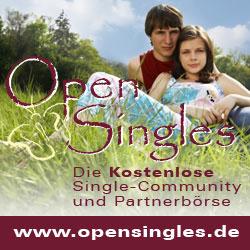 opensingles